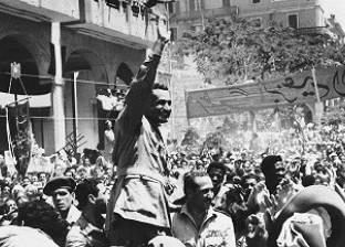 رئيس جامعة أسيوط في ذكرى 23 يوليو: قواتنا المسلحة الدرع الواقي للبلاد