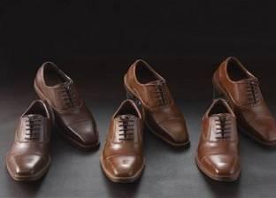 ضبط مصنع أحذية بتهمة التلاعب في العلامات التجارية بباب الشعرية
