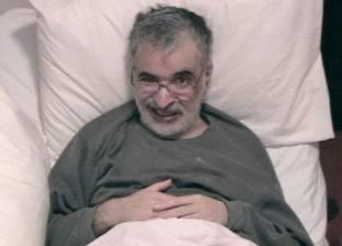 """بريطاني مصاب بمرض غير مميت يطلب الحق في """"الموت الرحيم"""""""