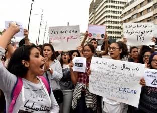"""تأجيل جلسة محاكمة قائد """"حراك الريف"""" في الدار البيضاء إلى 31 أكتوبر"""