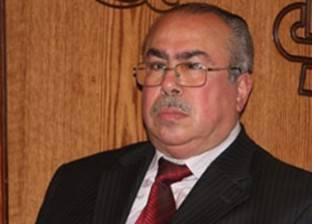 """عباس الطرابيلى: """"أقليات الوطن العربى"""""""