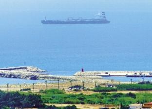 اليونان: ناقلة النفط الإيرانية لم تطلب دخول ميناء كالاماتا