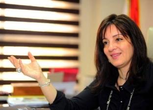 """""""تنمية الصادرات"""": عرض المشروعات المصرية العملاقة في """"أفريقيا للتجارة"""""""