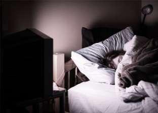 دراسة: الخلايا المناعية تعيد تنظيم الروابط العصبية أثناء النوم