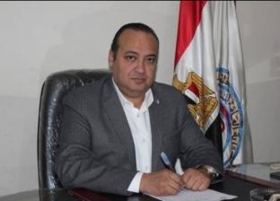 """""""عطا الله"""": فرض الحراسة القضائية على نقابة الصيادلة """"مخالف للدستور"""""""