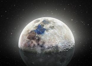 """""""زي النهاردة"""".. 11 عاما على إطلاق ناسا مستشكف القمر المداري"""