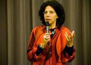 «جان دارك مصرية».. فيلم يُجسّد بطولات المرأة المصرية فى ثورة 25 يناير