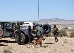 المهام: كتابة تقارير عن ضباط الجيش والداخلية تتضمن تفاصيل حياتهم اليومية لإبلاغ «الإخوان» بها