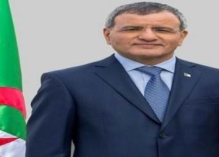 """بعد اعتقال """"غديري"""".. أبرز مسؤولي الجزائر الموقوفين بعد تنحي بوتفليقة"""