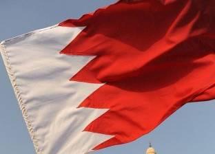 """""""الخارجية البحرينية"""": بلادنا تقف مع مصر في مواجهة العنف والإرهاب والتطرف"""