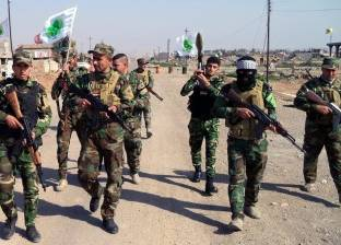 «الحشد الشعبي» في البصرة يعلن تشكيل نواة لقوة بحرية تضم 60 مقاتلا