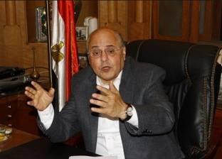 """""""الغد"""": ميثاق شرف للتواصل مع الجاليات المصرية بالخارج"""