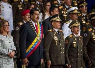 كيف استخدمت طائرات بدون طيار في محاولة اغتيال رئيس فنزويلا؟