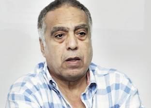 محمد العدل يرد على تويتة يوسف الشريف عن صلاة التراويح
