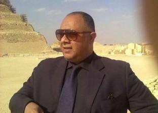 رئيس حي الجيزة بعد ضبط موظفين بتهمة تقاضي رشوة: عبرة لزملائهما