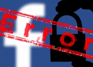 سبب توقف مواقع التواصل الاجتماعي.. «فيس بوك» تكشف حقيقة الأمر