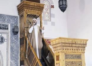 """""""دال"""" للأبحاث تنتهي من أول تقرير شامل عن الحالة الدينية في مصر"""