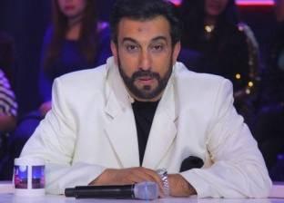 """""""عٌرضت على محمد محيي ورفضها"""".. قصة أغنية """"لولاش"""" وبداية حسام حسني"""