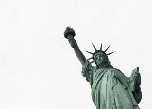 """بارتولدي فرنسي نحت """"تمثال الحرية"""".. اقترحه لمصر أولا ثم أهداه لأمريكا"""