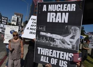 """استطلاع: الأمريكيون يرجحون حربا """"وشيكة"""" مع إيران"""