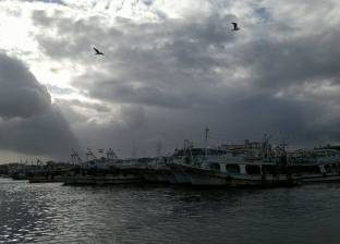 """اليوم.. تشييع جثمان اثنين من ضحايا مركب """"الزهيري"""" المفقود في دمياط"""