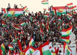 عاجل| سفير إيران في بغداد يجتمع مع ممثلين عن القوى السياسية الكردية