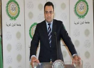 الجامعة العربية تدين الهجوم الإرهابي على مركز شرطة في ليبيا