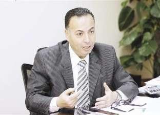 2.9 مليار جنيه حصيلة تعاقدات «إيجيكو» العام الحالى