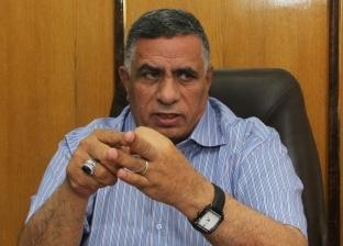 """""""عمال مصر"""" يطالب """"المالية"""" بسرعة ضم العلاوات للأجر الأساسي"""