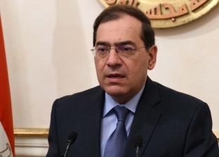 طارق الملا: سأشارك في الانتخابات المقبلة لأنه واجب وطني