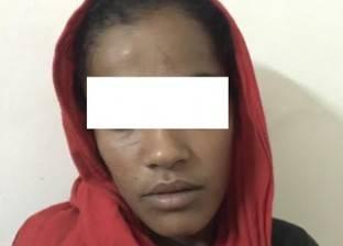 """ضبط ربة منزل مطلوبة على ذمة قضية """"اعتداء جنسي"""" في أسيوط"""