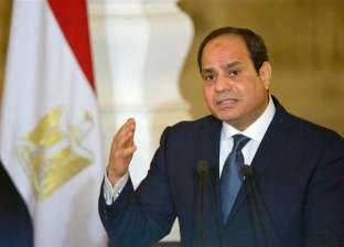يفتتحها السيسي.. خبراء يوضحون أهمية القمة العربية الأوروبية بشرم الشيخ