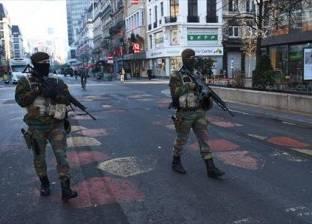 """طوارئ في بلجيكا لليوم الثالث.. وفرنسا تحشد العالم لمواجهة """"إرهاب داعش"""""""