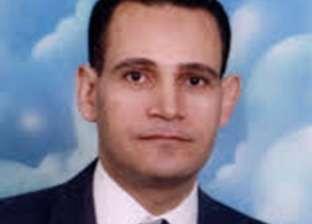 """""""استقلال الصحافة"""" تطالب باعتبار 31 مارس عيدا قوميا للصحفيين"""