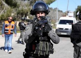 الاحتلال الإسرائيلي يعتقل 16 مواطنا من الضفة الغربية
