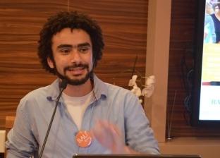 """منسق """"رحلة شفاء"""": المبادرة تهدف إلى تشجيع السياحة العلاجية في مصر"""
