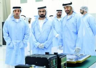 اقتصادي: الإمارات من أكثر دول العالم في حجم التجارة مع الصين