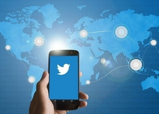 """ثغرة في """"تويتر"""" تهدد خصوصية المستخدمين"""