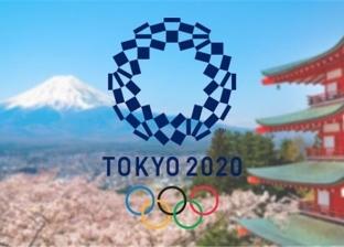 عاجل.. كورونا يجبر اليابان على تأجيل أولمبياد طوكيو