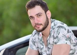 مصطفى قمر يدعم مطرب شاب: «افتكروا اسم أحمد نافع كويس أوي» (فيديو)