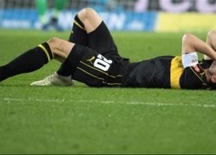 """""""بتقصف العمر"""".. دراسة: لاعبو كرة القدم أكثر عرضة للموت بأمراض الشيخوخة"""