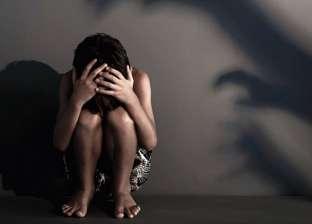 """برحيل الـ""""باكاروال"""" بعد اغتصاب طفلة.. """"راسانا"""" قرية هندية بلا مسلمين"""