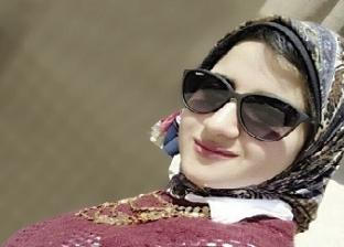 العروس التى أبكت المصريين.. حزنت لاستشهاد شقيقها فلحقت به