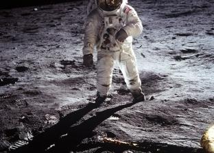 أبولو وآرمسترونج.. نصف قرن على أول رحلة للإنسان إلى سطح القمر