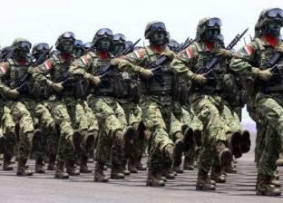 القوة العسكرية الإندونيسية.. أسلحتها وتعدادها وترتيبها عالميا