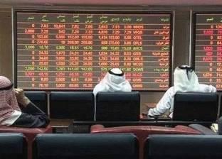 «كوفيس» الفرنسية: المقاطعة العربية أكبر خطر يواجه اقتصاد «قطر المعزولة»