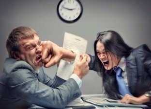10 علامات تدل على عدم حب مديرك لك.. بينها رفض مقترحاتك