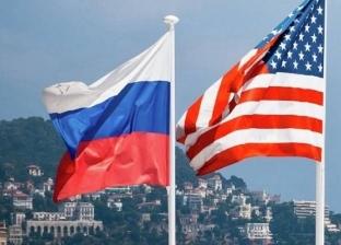أمريكا تفرض عقوبات على أشخاص وكيانات روسية للتدخل في أوكرانيا