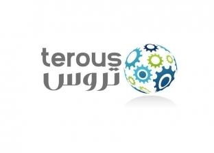 السبت.. «تروس مصر» تعلن تفاصيل قمة «قادة التنمية»