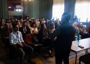 انطلاق فعاليات منتدى الإسكندرية للإعلام في دورته الخامسة